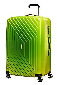 American Tourister Air Force 1 Vergleich