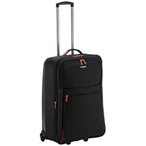 Hybrid-Koffer