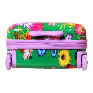 Reisekoffer für Kinder