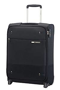 Samsonite Base Boost Upright