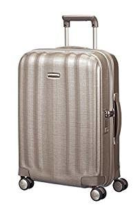 Samsonite Cubelite Spinner