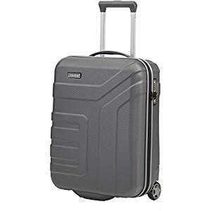 Travelite Vector 2.0